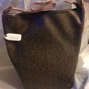 Handbags - Fido purse